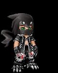 Dharc Zero's avatar