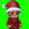 thunderhalk's avatar