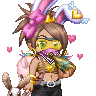 applewalnut's avatar