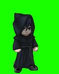 GavinBFC's avatar