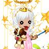 theforkdork's avatar