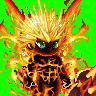 infliktor's avatar