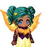 Ketzara's avatar