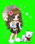 mistic42's avatar