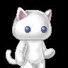 HoldMyBeerBro's avatar