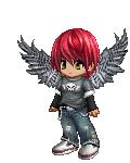 -II-Rebel-Angel-II-