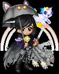 PrincessCherryPie18's avatar