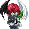captain redhead12's avatar