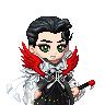 Lancelin's avatar