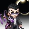 DeathTalon69's avatar