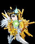 Demon_King17