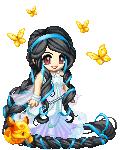 Yuuka-Sayuri