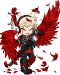 Dangerous Macadamia's avatar