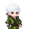 FFavatar's avatar