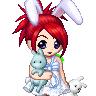 xSxhotrulezxSe 's avatar
