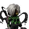 KumaKing's avatar