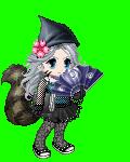 GoGoGothGirl's avatar
