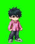 Xtealthman's avatar