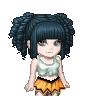 xBonexPalacexBalletx's avatar