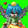 Third Nipple's avatar