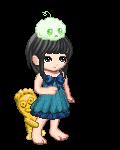 Maka LovesSoul Albarn's avatar