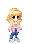 YouKnowItsJennah's avatar
