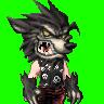 Ultimate Death's avatar