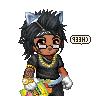 Cedric14's avatar