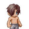Sokka23's avatar