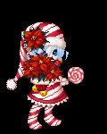 black_skies14's avatar