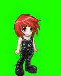 MrsGerardWay4930's avatar