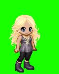 mollyhottness1's avatar