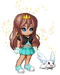 LilPreciouszMonstahh's avatar