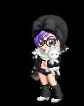 Kawaii_Cuddly_Panda