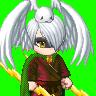 pittballin's avatar