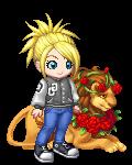 wat-spudnick123's avatar