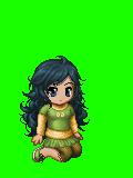 Tsukeru Angel's avatar