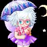Quinini's avatar