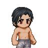 Deadly_SinX's avatar