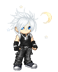 Xx_Toxic Regicide_xX's avatar