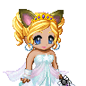 Jezebel443's avatar