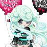 Blkmage333's avatar
