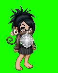 desperateperson0208's avatar