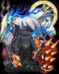 tehno reaper's avatar