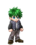 Wolfwing12's avatar