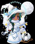 kyoya-money12's avatar