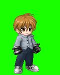suiside bomber's avatar