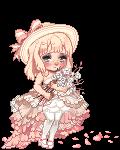 Unnie's avatar