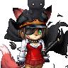 gacktfreak's avatar