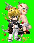 x Kurt x's avatar